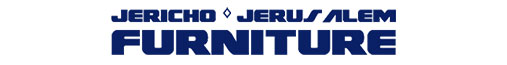Jericho & Jerusalem Furniture - Bronx, NY Logo
